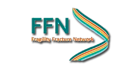 Fragility Fracture Network